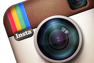 Instagram Mysterious Hack, Hundreds of Users Affected