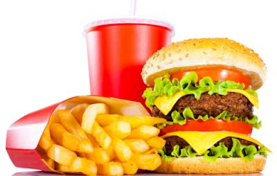Cara sehat menurunkan berat badan 10 kg dalam 1 bulan
