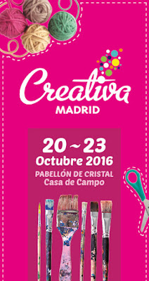 http://madrid.creativa.eu/