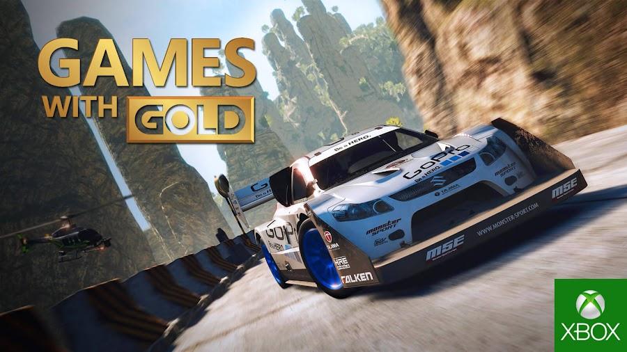 v rally 4 xbox live gold free game kylotonn bigben interactive xb1