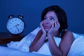 Obat Herbal Susah Tidur