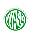 Jobs in Water And Sanitation Services Agency