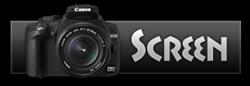 [18+] Bedding (2014) HDRip 480p 400MB Screen