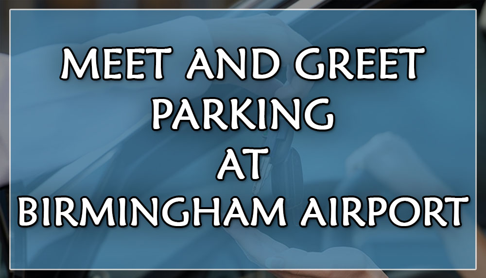 Your guide to cheap parking at gatwick meet and greet parking at birmingham which is the united kingdoms 2nd biggest city in the terms of population is not the copy of london as said by the people m4hsunfo