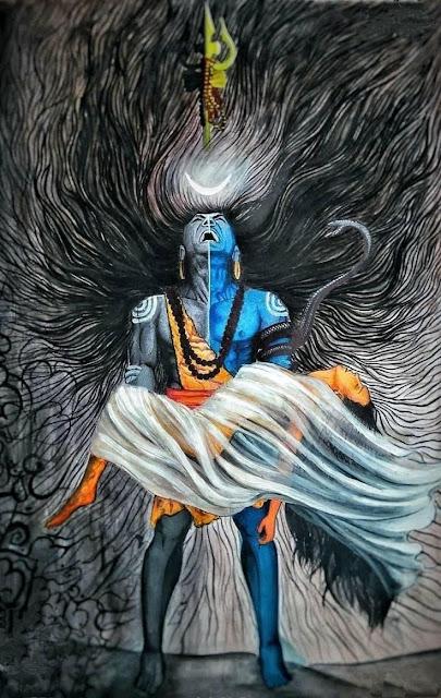 download jai bhole nath images,bhole nath image