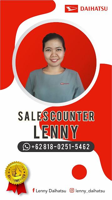 Sales Daihatsu Bali, Sales Daihatsu Denpasar, Sales Daihatsu Denpasar Bali