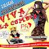 Backup de Cumbia - Recopilacion Dj Virtual X 2016