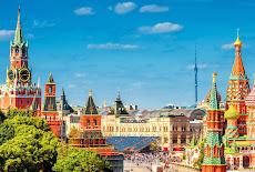 الدراسة في روسيا لجميع الاختصاصات ...