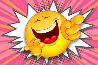marathi jokes on husband wife