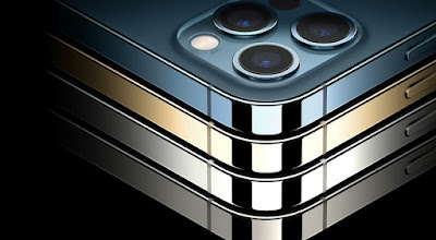 iphone-12-pro-colors