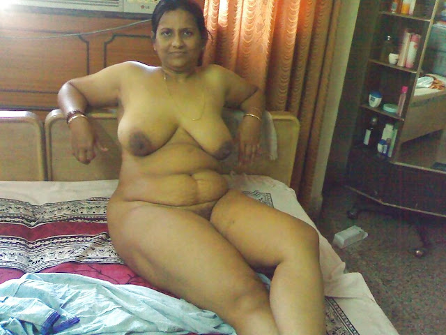 indian randi mom Search - XNXXCOM