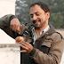 Lockdown के बीच Deepak Dobriyal ने स्टाफ से किया वादा, सैलरी को लेकर कही ये बड़ी बात