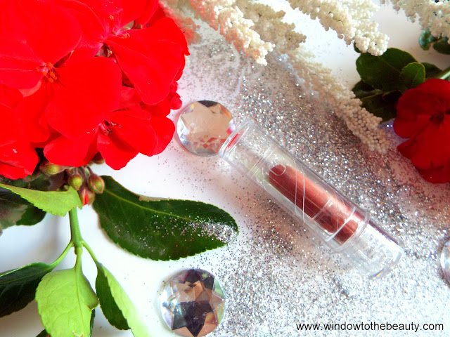 SRSLY Satin Lipstick