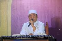 Akibat Shalat Dhuha - Kajian Habib - Ardiz Info