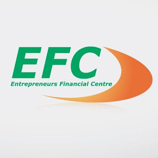 Job Opportunities at EFC Tanzania, Credit Officers