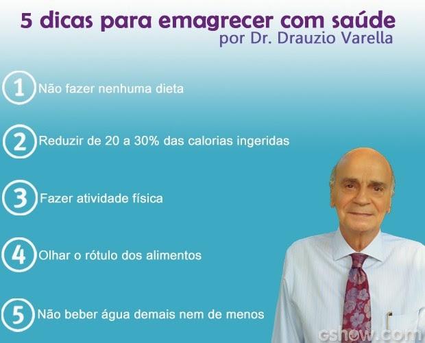 drauzio varella diabetes fantastico traducción