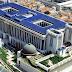 ECONOMIA - Banco do Estado (CGD) aumenta comissões e cobra transferências no MB Way mas com isenções