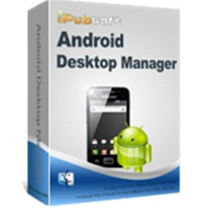 Free Download Android Desktop Manager 3.6.22 Full Version
