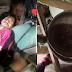 Matandang Lalaking may Sakit, Humihingi ng Tulong Matapos Iwanan ng Kanyang mga Anak
