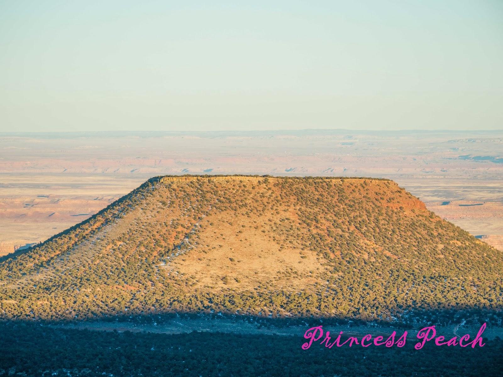 Grand-Canyon-Naional-Park-Watchtower