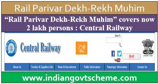 rail+parivar+dekh+rekh+muhim