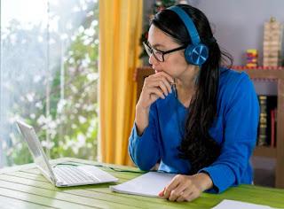 Curso afetividade online grátis com certificado