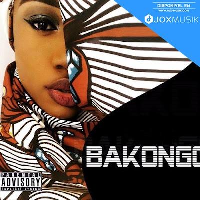 Bebinho Xtraga & LastKing - Bakongo