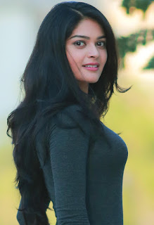Vaibhavi Shandilya Profile Family Biography Age Biodata Husband Photos