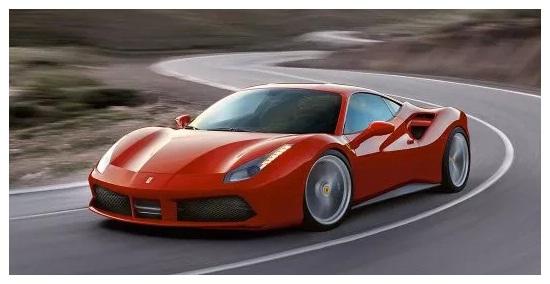 Lowongan Kerja PT Ferrari Auto Car Bagian Shoop Keeper (Lulusan SMA/SMK/Setara)