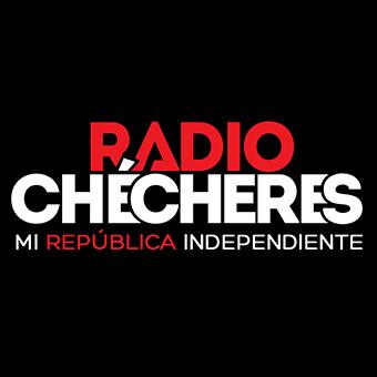 Somos Radio Chécheres