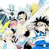 El manga 'Las Aventuras de Fly' tendrá una precuela