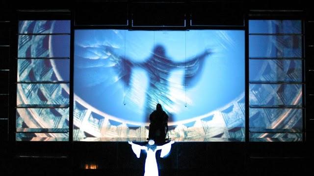 Το Μέγαρο Μουσικής Αθηνών προσφέρει ψηφιακό πολιτιστικό υλικό σε όλους