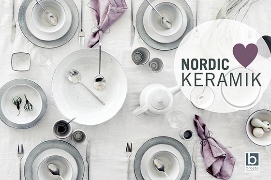 http://www.shabby-style.de/nordic