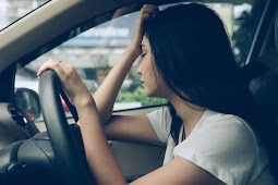 This Is the Effect and the Dangers If You Suck Marijuana While Driving