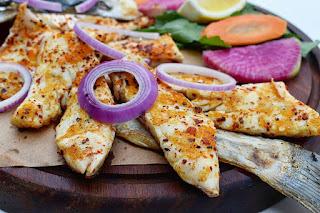 istanbul alkolsüz balıkçılar sarıyer balık restaurantları fiyatları sarıyer balık lokantası