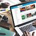 MEC abre mais de 30 mil vagas em cursos técnicos online e gratuitos