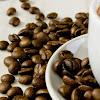 O piciu kawy i potrzebie relaksu