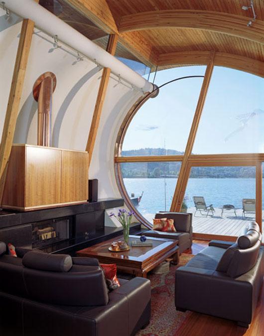 Five Ideas To Organize Your Own Unique Home Interiors |