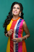 chandini latest glam pics-thumbnail-6
