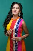 chandini latest glam pics-thumbnail-6
