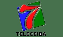 TeleCeiba Canal 7 en vivo