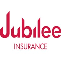 Employment Opportunity at Jubilee Insurance, Sales Agents September, 2019