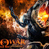 Download God of War: Chains of Olympus PSP ISO/CSO