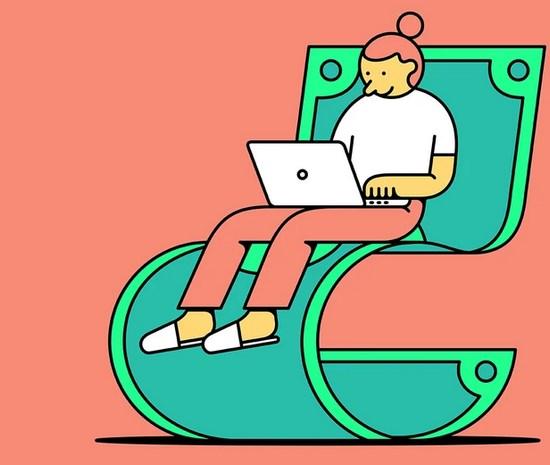Cara Membentuk Ide Bisnis Yang Ideal Khusus Pemula