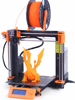Work Software Download Original Prusa i3 MK2 3D Print