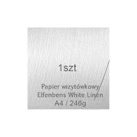 http://www.artimeno.pl/perlowe-i-wizytowkowe/6319-papier-wzytowkowy-elfenbens-linen-white-a4-1szt-246g.html