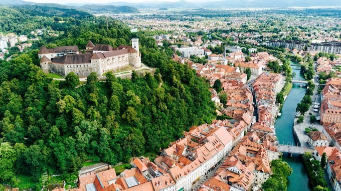 Szlovéniába már beléphetnek azok, akiket Szputnyik V-vel oltottak