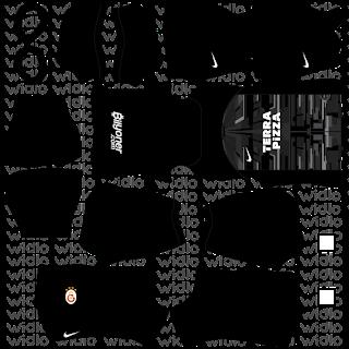 Galatasaray 2020 Dream League Soccer dls 2020 forma logo url,dream league soccer kits, kit dream league soccer 2020 ,Galatasaray dls fts forma süperlig logo dream league soccer 2020 , dream league soccer 2020 logo url, dream league soccer logo url, dream league soccer 2020 kits, dream league kits dream league Galatasaray 2020 2019 forma url, Galatasaray dream league soccer kits url,dream football forma kits Galatasaray