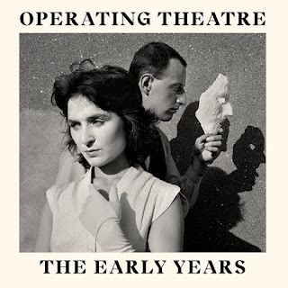 Operating Theatre, The Early Years