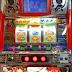 Bermain Judi Slot Online dengan menggunakan Tips Permainan yang Tepat